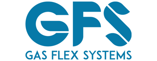 Gas Flex Systems