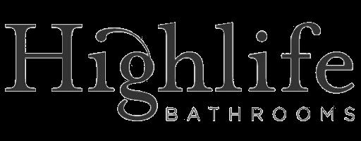 Highlife Bathrooms by Alliance