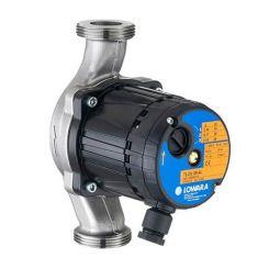 Lowara Secondary Hot Water Service Circulator Stainless Steel Pump TLCN 25-6 105006127