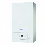 Baxi 424 ERP 24Kw 400 Combi Boiler Only inc Filling Loop 7656162