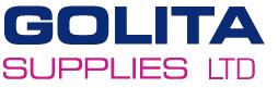 GOLITA SUPPLIES LTD