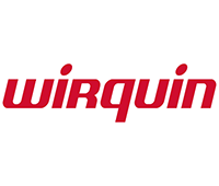 wirquin group